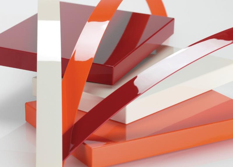改善板式家具的重要细节——慎选封边条